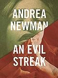 An Evil Streak