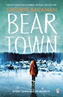 Beartown: From The New York Times Bestselling
