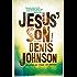 Jesus' Son: Stories (Picador Modern Classics)