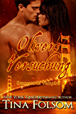 Olivers Versuchung (Scanguards Vampire 7)