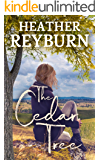 The Cedar Tree (Tullagulla Book 1)