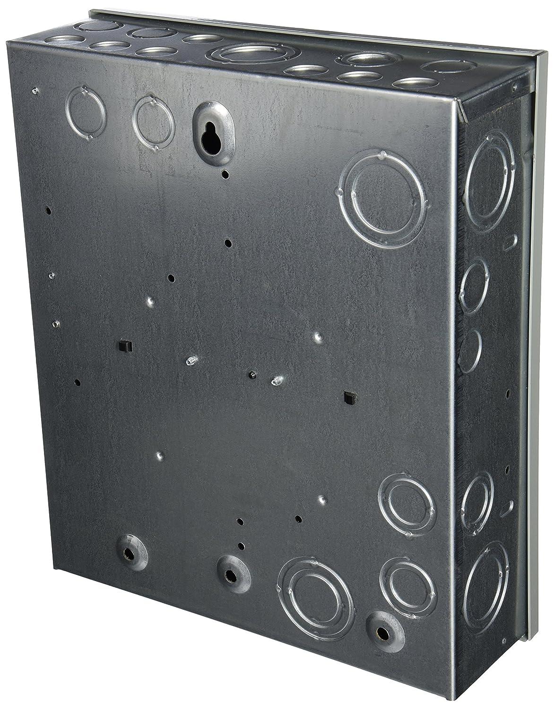 Amazon.com: Generac 6333 60-Amp Single Load Double Pole Manual ...