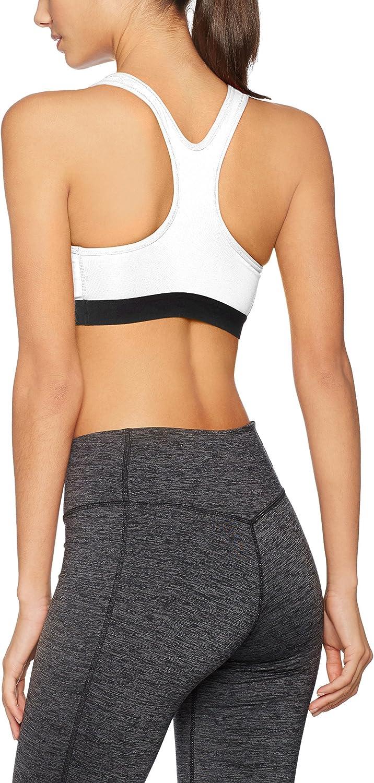 /Reggiseno Sportivo per Donna Nike PRO Clasc Pad Bra Updated/