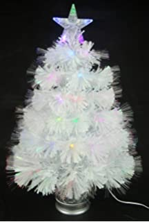 Pvc Christmas Tree Plans.Candy Rainbow 2ft Christmas Tree Amazon Co Uk Office Products