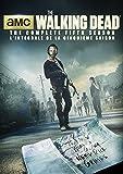 Walking Dead, The Ssn 5