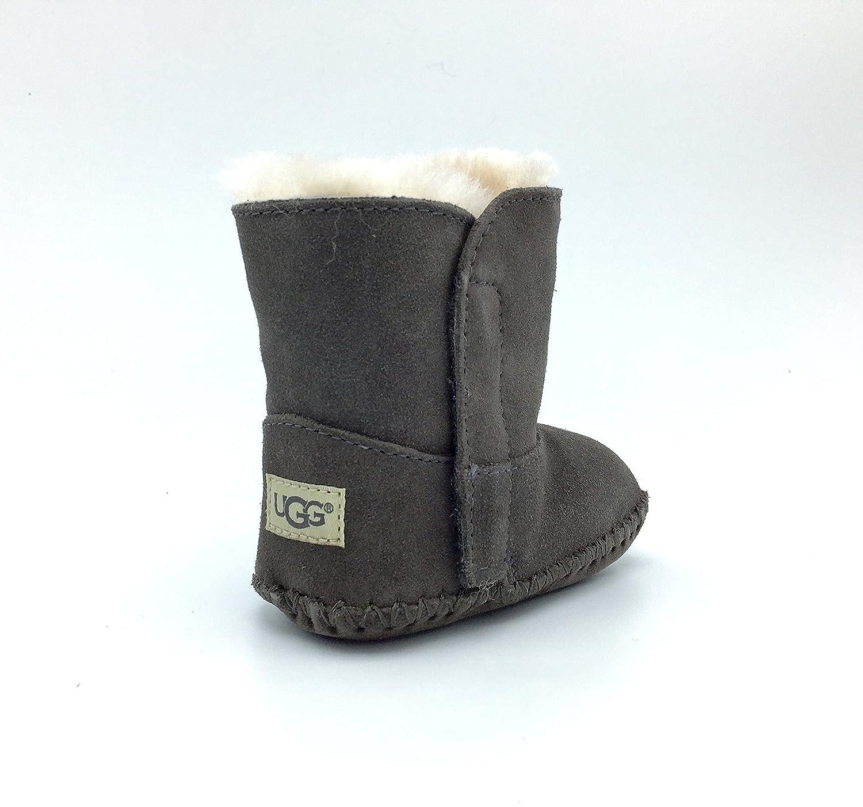 b662d8c4b6b UGG Australia Infant Caden Boot Grey Size 2/3: Amazon.ca: Shoes ...