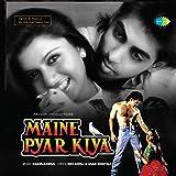Record - Maine Pyar Kiya