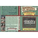 1960 World Series DVD Baseball Classics Pittsburgh Pirates vs New York Yankees + Pirates Season Highlights