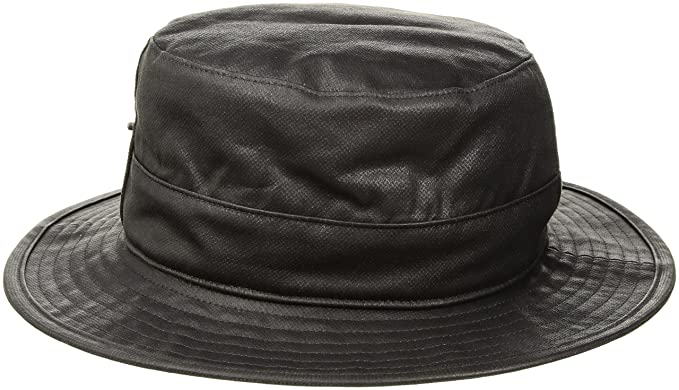 d8cdbe6408864 Kangol Men s Utility Bucket Hat at Amazon Men s Clothing store