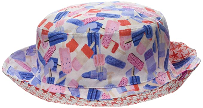 ae9503e2f Joules Girl's Mirabelle Hat
