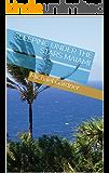Sleeping Under the Stars Maiami