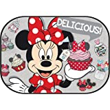 Disney Minnie Large Sunshade