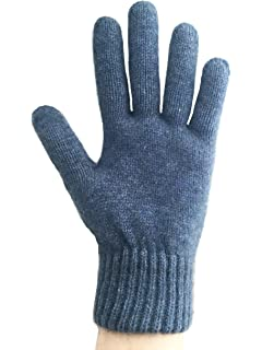 630f4b6a291 Öjbro Swedish made 100% Merino Wool Soft Thick   Extremely Warm ...