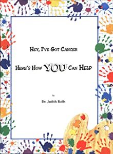 Cancer in Children, Helping Them Cope Emotionally and Spiritually