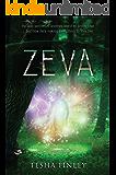 Zeva-Book 1