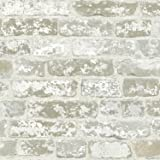 York Wallcoverings RB4304 Up the Wall Wallpaper