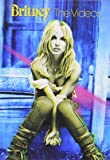 Britney: The Videos [DVD] [Import]