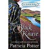 The Black Knave (The Scottish Trilogy Book 1)