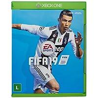 Fifa 19, Xbox One
