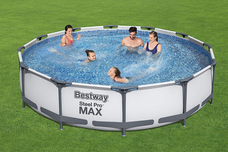 Bestway piscina hinchable de calidad