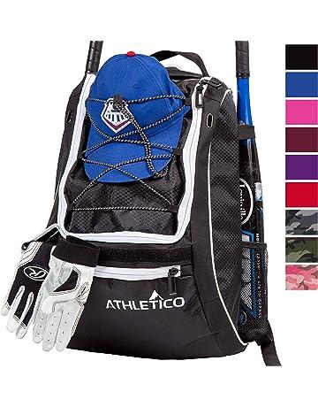 Amazon.com  Equipment Bags - Accessories  Sports   Outdoors 03f46aa6383f5