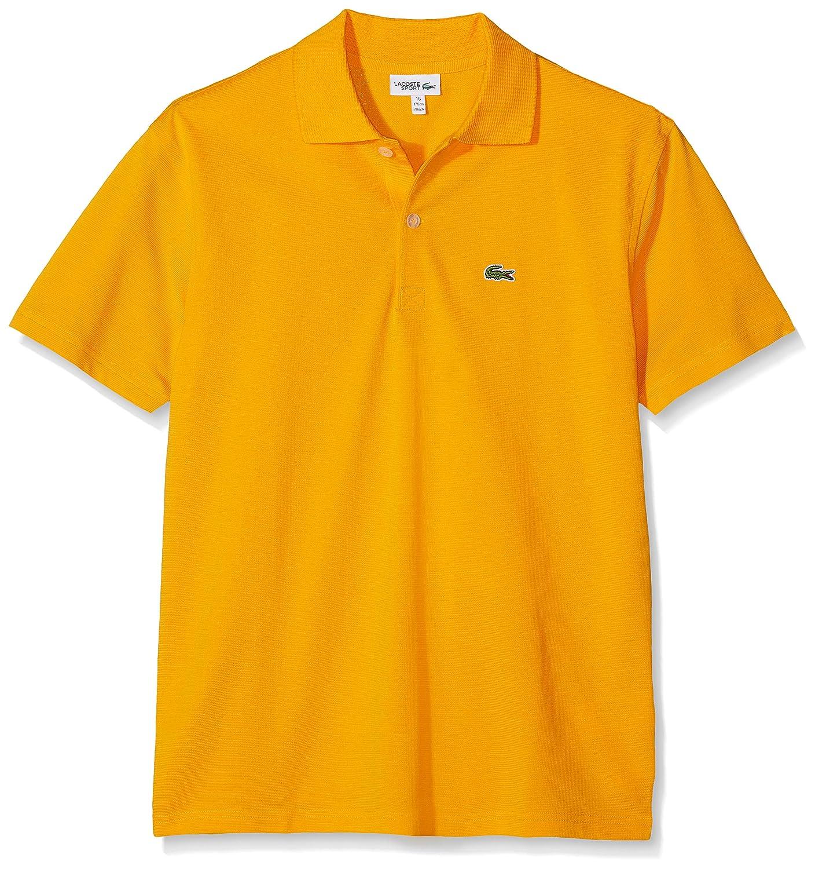 Lacoste Jungen Poloshirt Lacoste Sport L1830