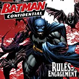 Batman Confidential (2006-2011) (Issues) (13 Book Series)