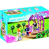 Playmobil 9229 Pavillon de mariage