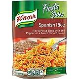 Knorr Fiesta Sides Rice Side Dish, Spanish Rice 5.6 oz