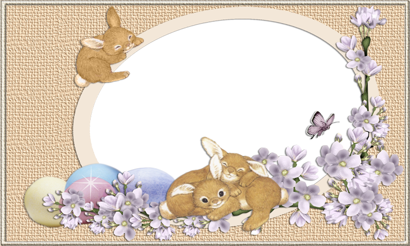 Amazon.com: Easter Egg Frames: Appstore for Android