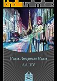 Paris, toujours Paris (Petit)