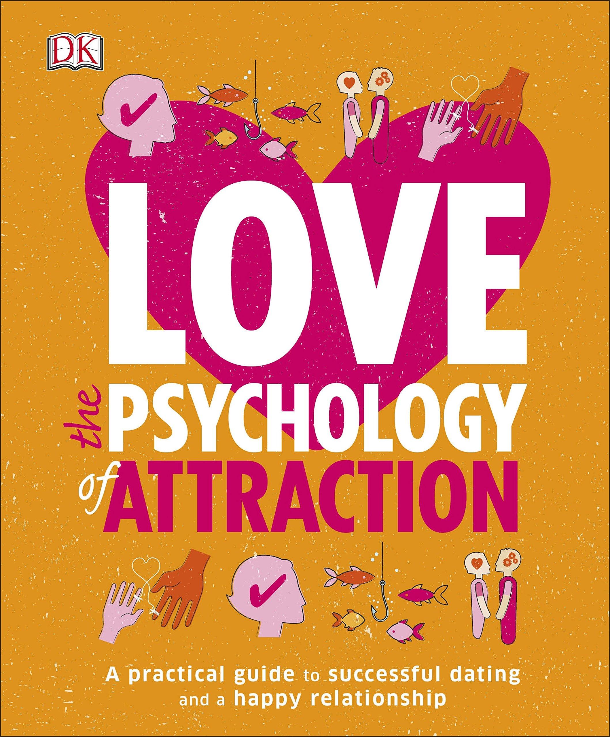WebMD datingkurdiske datingside UK