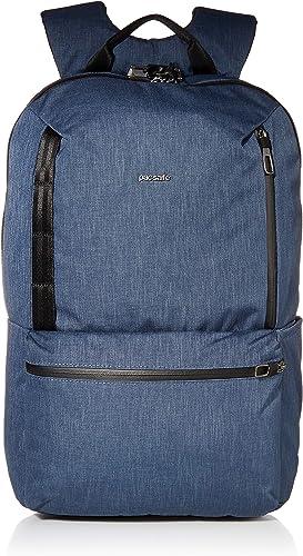 15.6 Inch Laptop Bag for Lenovo ThinkPad P52 P52S P53 P53S T590 X1 Extreme