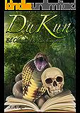 DUKUN: El Chaman de las cavernas