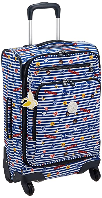 6b3e1e5f178 Kipling Luggage - Small Size Cabin Spinner -