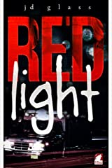 Red Light Kindle Edition