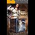 The Heir and a Spare box set: Four Regency Romance Novels