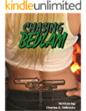 Chasing Bedlam (Shattered States Book 2)