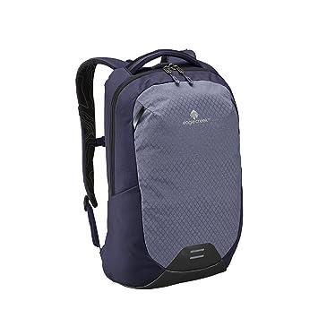 Eagle Creek Wayfinder Backpack 20L Mochila Tipo Casual 48 Centimeters 21.5 Azul (Night Blue/Indigo): Amazon.es: Equipaje