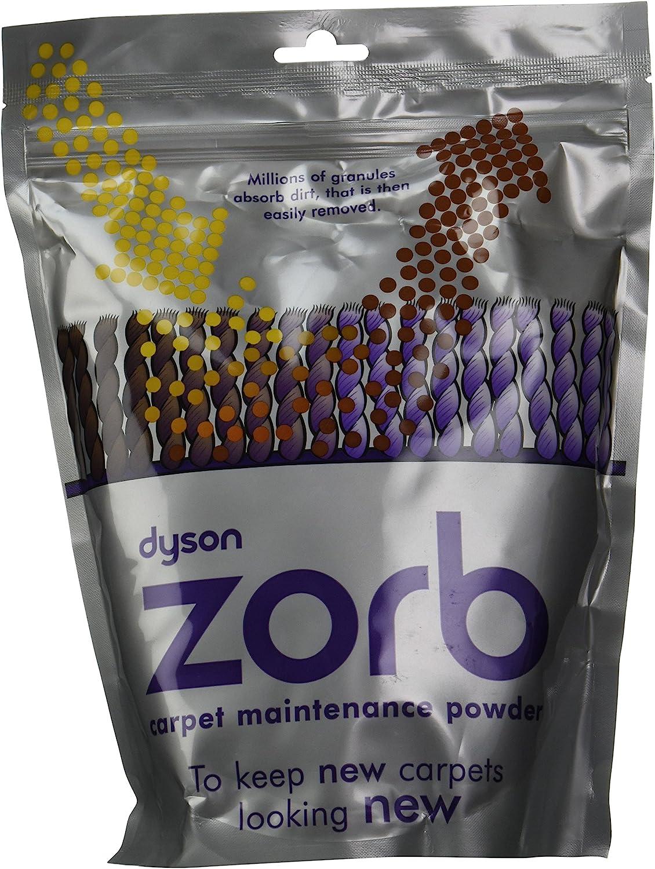 Dyson Zorb, Carpet Maintenance Powder 26-1/2 Oz