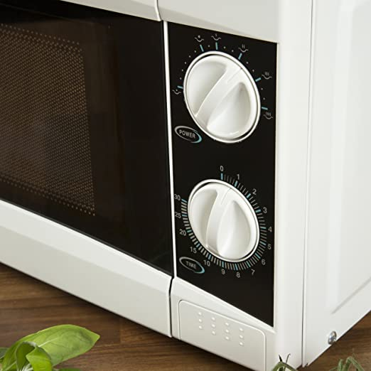 AKAI Microwave Oven AKMW200 With Free