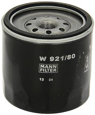 20x SH 425 P Ölfilter von SCT Germany