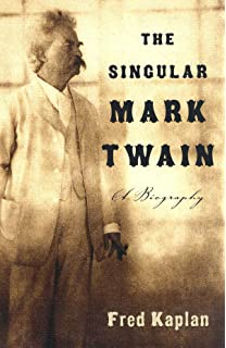 mark twain life on the mississippi analysis