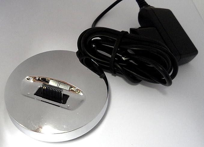 Cargador/Gigaset carga para SL55 e SL56 Professional ...
