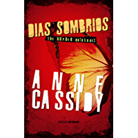 Dias sombrios (The murder notebooks)