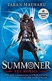 The Novice: Book 1 (Summoner)