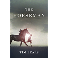 The Horseman: The West Country Trilogy