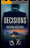 Decisions: A Suspense Thriller (A Night Novel)