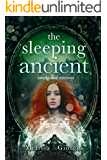 The Sleeping Ancient (Smoke and Mirrors Book 4)