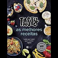 Tasty: As melhores receitas
